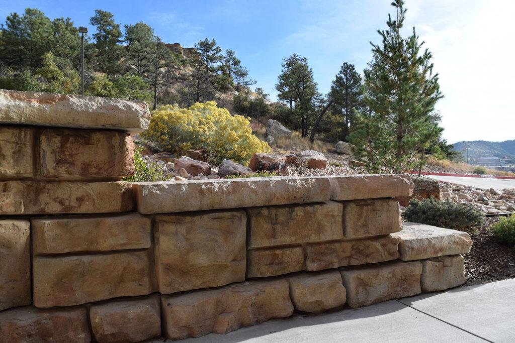 potpg_landscape_enhances_retaining_walls