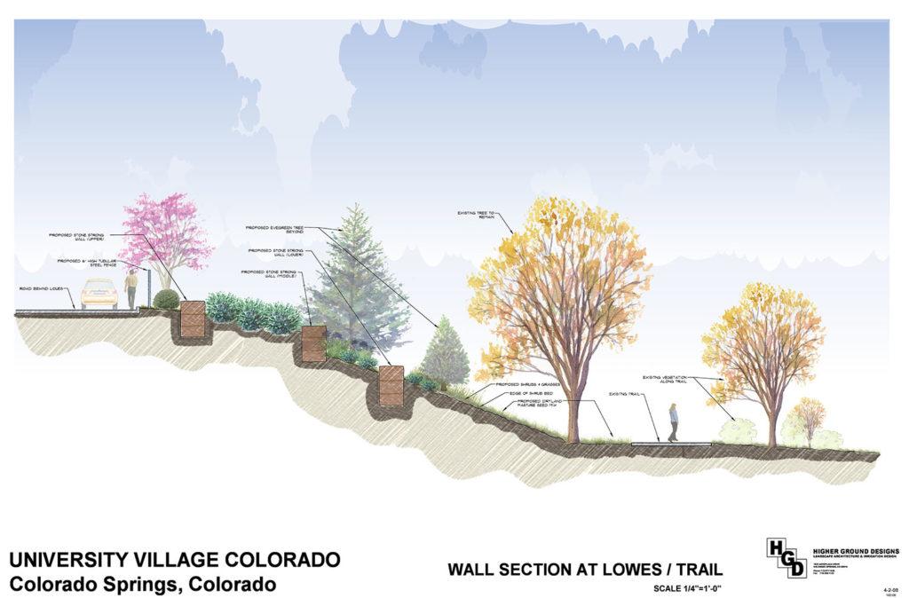 university-village-colorado_concept_design_section