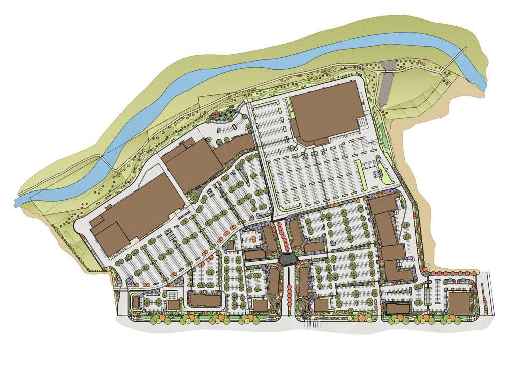 university-village-colorado_overall_concept_landscape_design