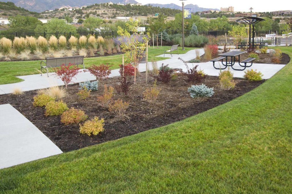 university-village-colorado_planting_areas