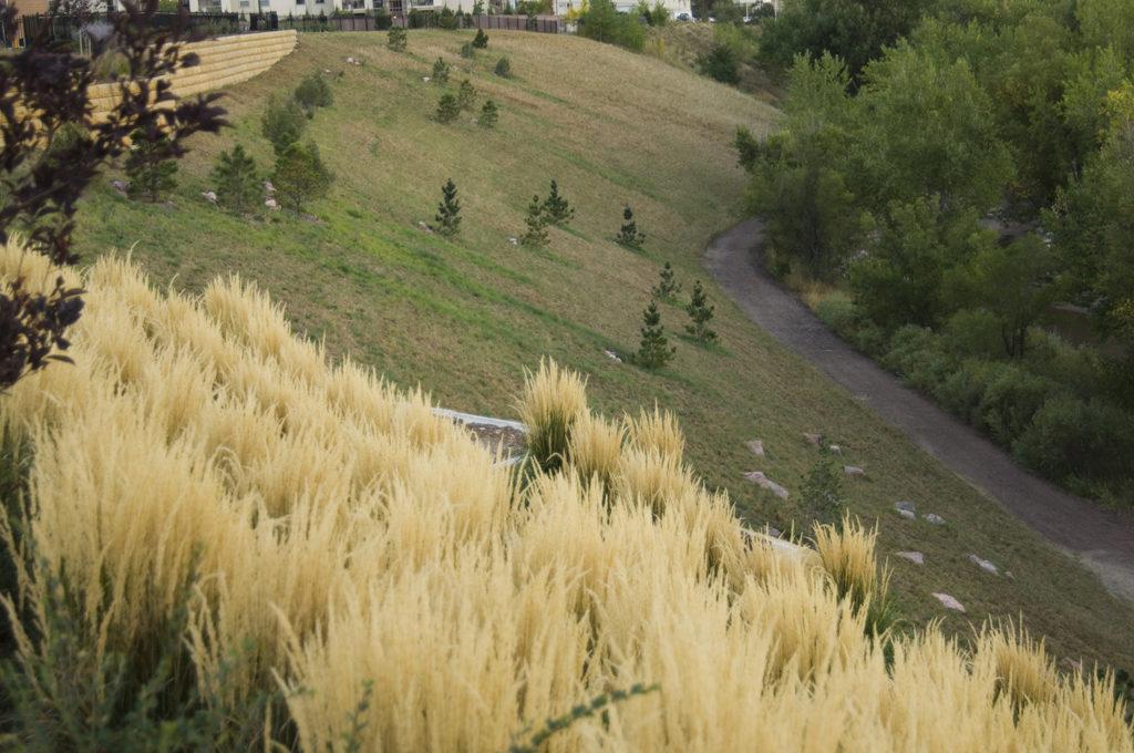 university-village-colorado_reflecting_the_colorado_landscape