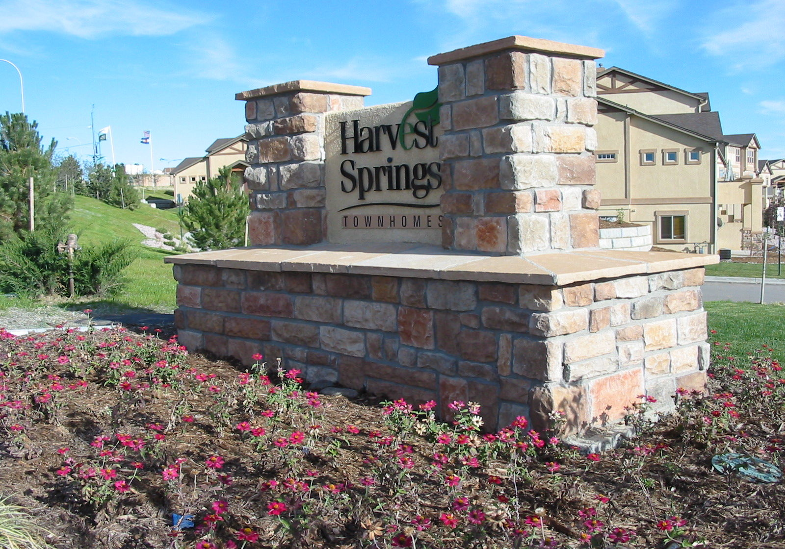 Harvest-Springs_Front-Sign-1