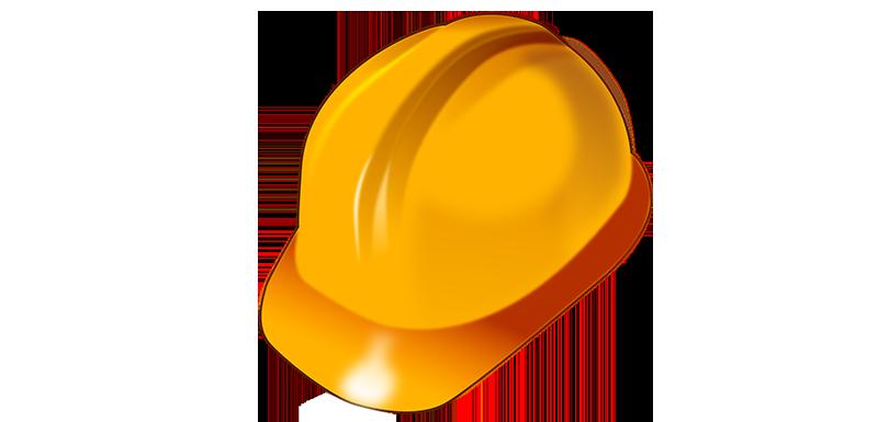 construction_800x385