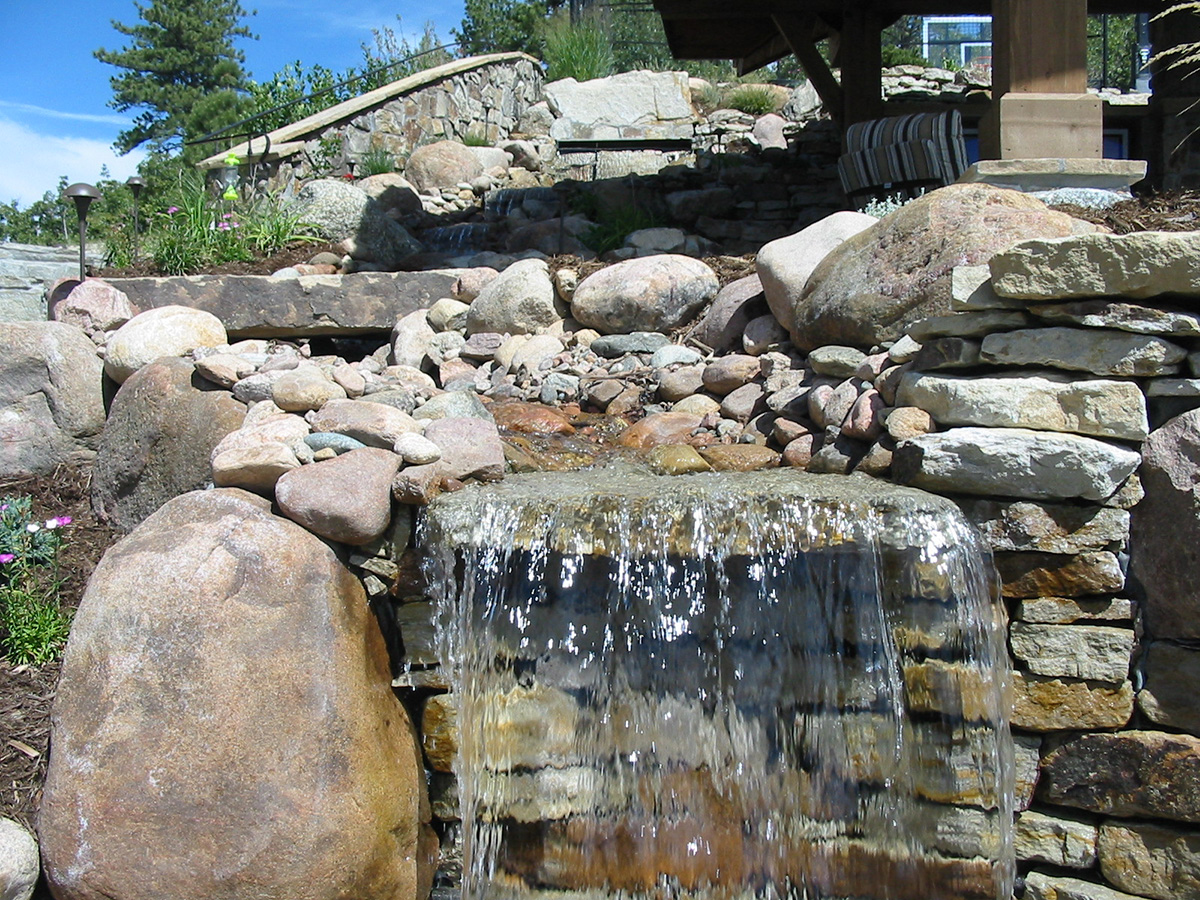 private_residence_waterfall